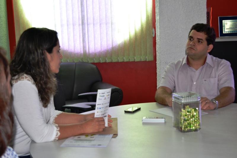 Acipa recebe representantes do Observatório Social de Palmas-02