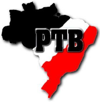 PTB_MA1