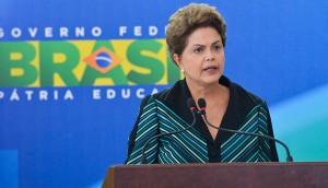 dilmarousseff200415