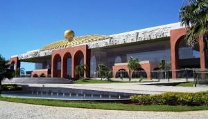 palacio_araguaia2