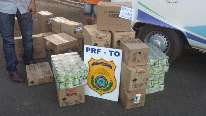 20-07-2015 alimentos transportado junto com inseticida (4)