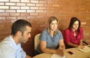 Foto 1 - Daniela Bandeira - Governo do Tocantins