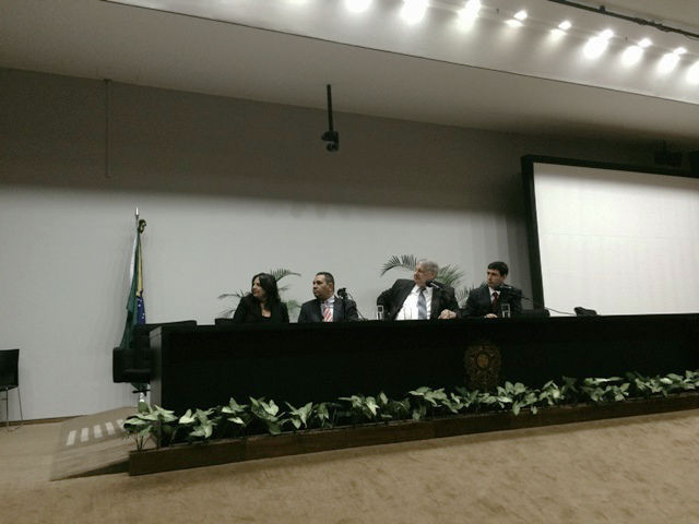 Valderez_Reunião_Brasilia