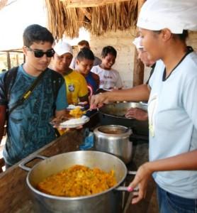 Foto 4 - Maradona Governo do Tocantins