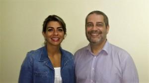 Letícia e Jorge (2)