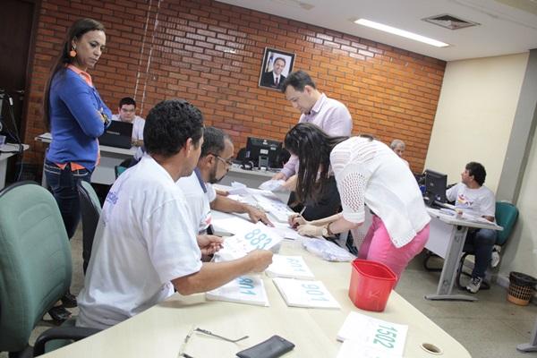 XV Meia maratona do Tocantins encerra inscrição nesta quinta-feira