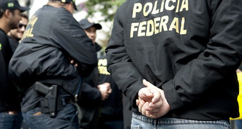 PF prende hacker suspeito de vazar dados de mais de 200 milhões de brasileiros