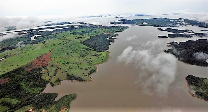Temer x Amazônia: ameaça ao meio ambiente ou à soberania nacional?