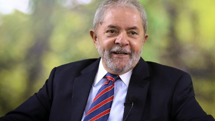 Toffoli mantém suspensão de entrevistas de Lula na prisão