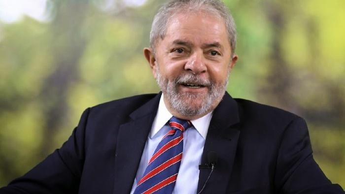 Fachin anula todas as condenações de Lula na Lava Jato