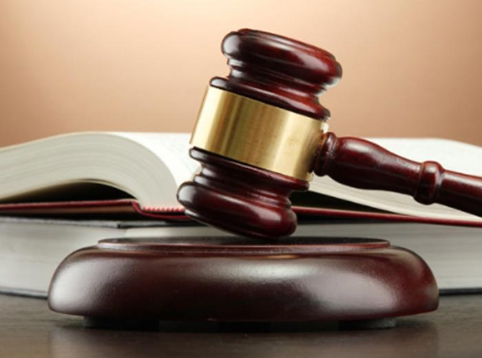 Tribunal do Júri: Homem mata por conta de imóvel alugado e é condenado a 16 anos de prisão