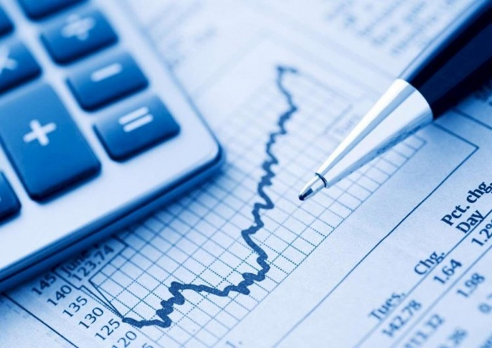 Equipe econômica reduz para 1,6% previsão de crescimento do PIB