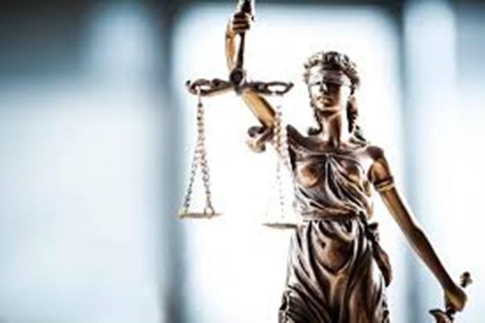 Justiça Federal determina que agências do INSS no Tocantins deverão obedecer prazo legal de 45 dias para concessão de benefícios