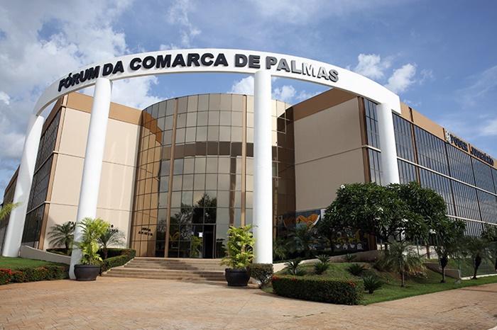 Tribunal do Júri condena homem a 15 anos de prisão por crime na região sul de Palmas