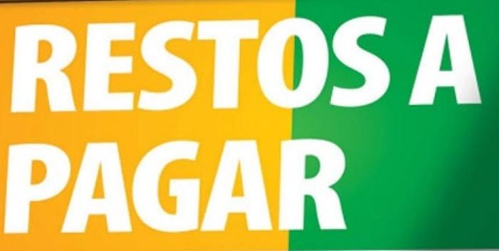 ATM informa Municípios sobre aumento do prazo para reclassificação dos Restos a Pagar