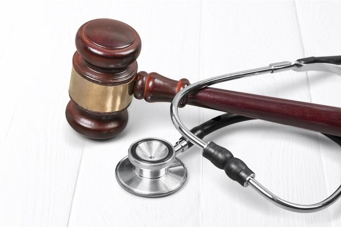 Plano de saúde é condenado por negar tratamento de radioterapia