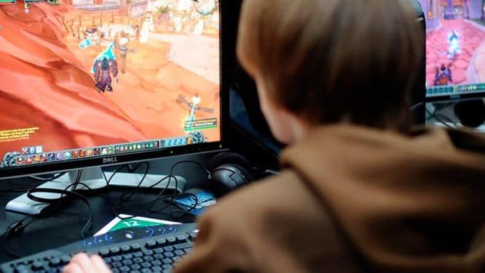 Araguaína será sede das finais do campeonato de jogos eletrônicos organizado pela NNEsports