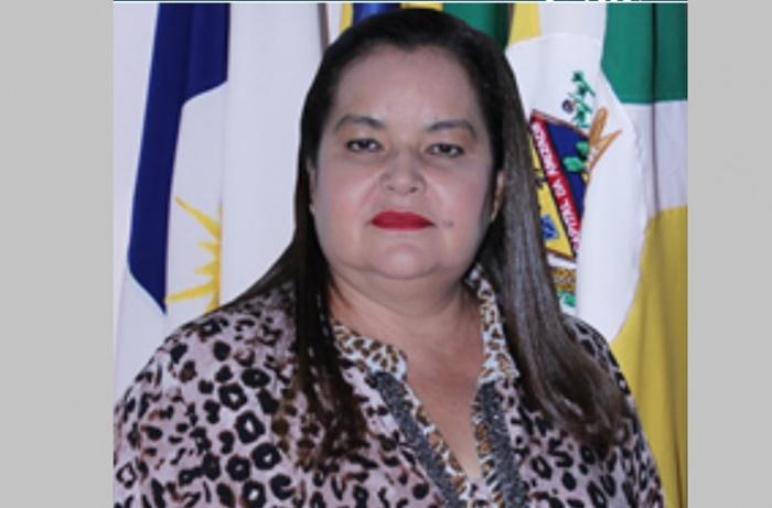 MPE ajuíza ação contra secretária de cultura de Gurupi
