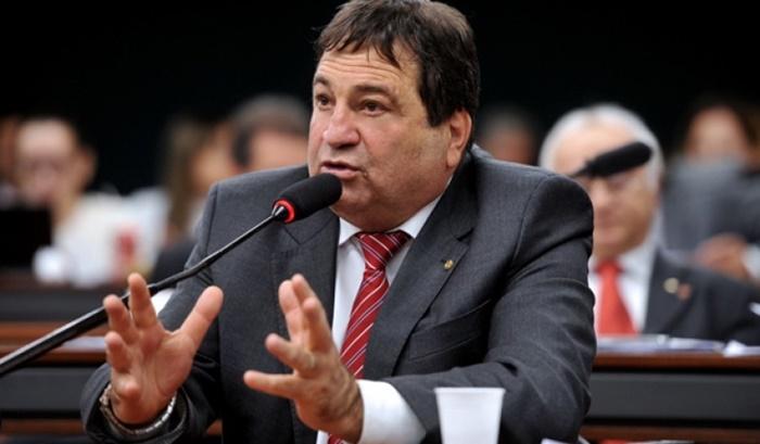 Se Araguaína não eleger César Halhum senador, pode regredir ao longo dos anos