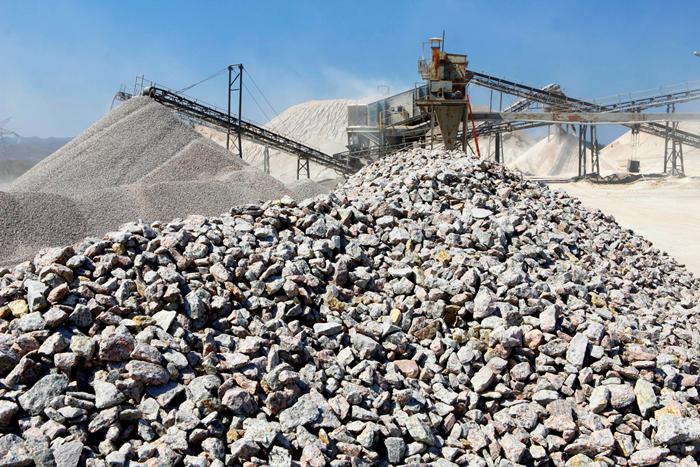 Encontro de Mineração tem sua terceira edição estadual