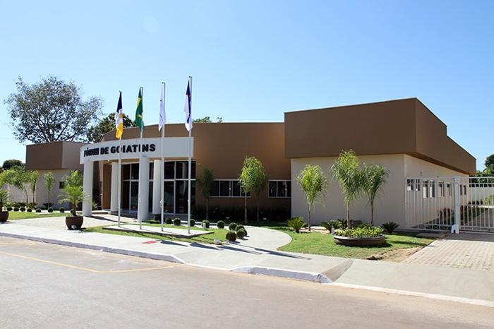 Justiça anula 611 contratos de empréstimos consignados