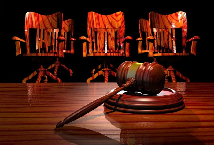 Homem é condenado a 23 anos por assassinato em Gurupi