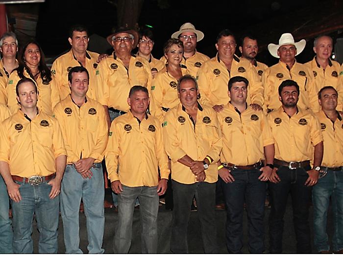 O setor do agronegócio de Araguaína sonha em ter um representante nas eleições de 2020