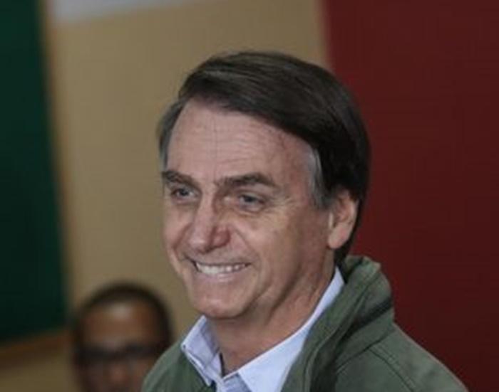 Eleição de Bolsonaro cria expectativa por aceleração de reformas