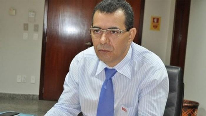 MPE solicita que Câmara de Vereadores instaure procedimento disciplinar contra vereador Lúcio Campelo
