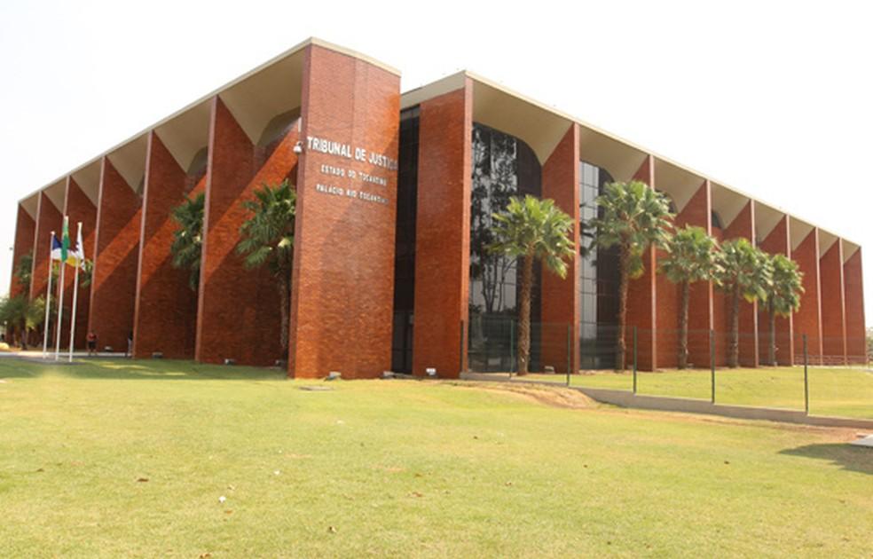 ribunal de Justiça suspende decisão que reintegrava delegados regionais exonerados pelo governo