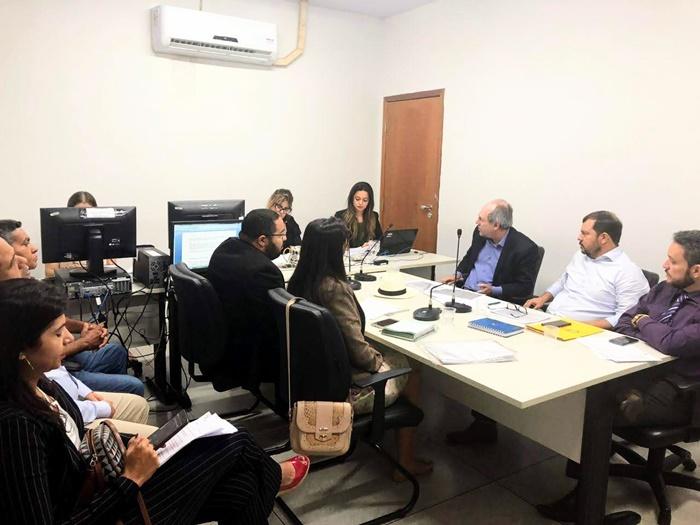 Dimas tem prazos para cumprir determinação judicial de estruturação da saúde básica e especializada em Araguaína