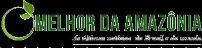 Omelhor da Amazônia|Últimas Notícias no Brasil e no Mundo.