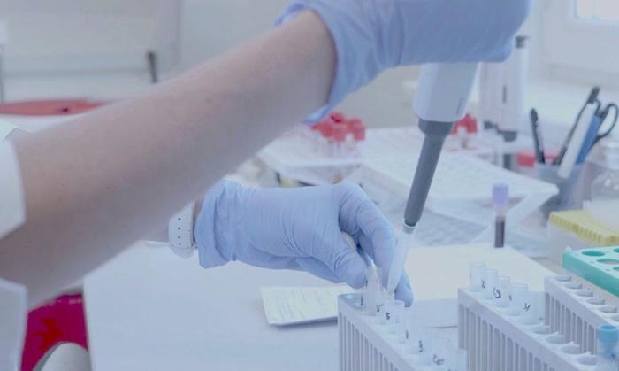 Cientistas nomeiam melatonina como possível remédio universal no combate contra COVID-19