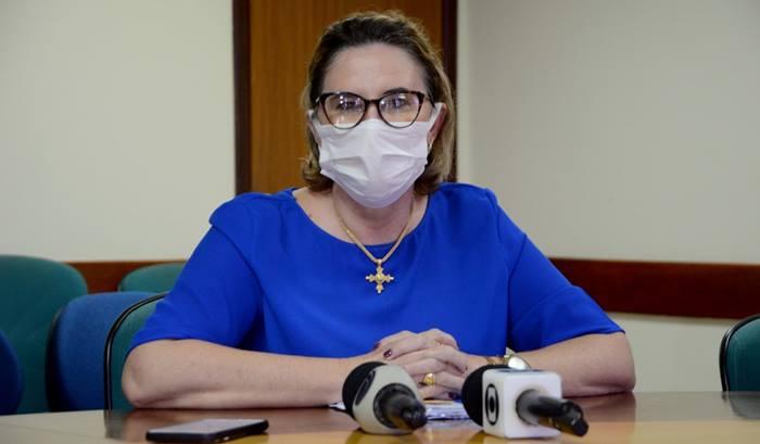 Governo do Tocantins reforça que Protocolo de Segurança em Saúde é primeiro passo para volta às aulas presenciais