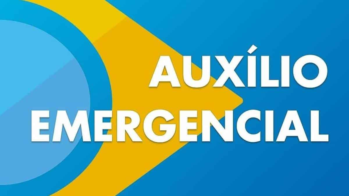 Polícia Federal cumpre mandado contra suspeito de fraudar o Auxílio Emergencial em Araguaína