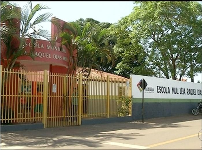 Aulas presenciais na rede municipal de Araguaína recomeçam nesta terça-feira