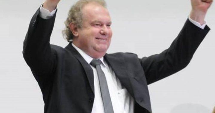 """Carlesse se consolida como o político """"TOP 1"""" do Tocantins"""