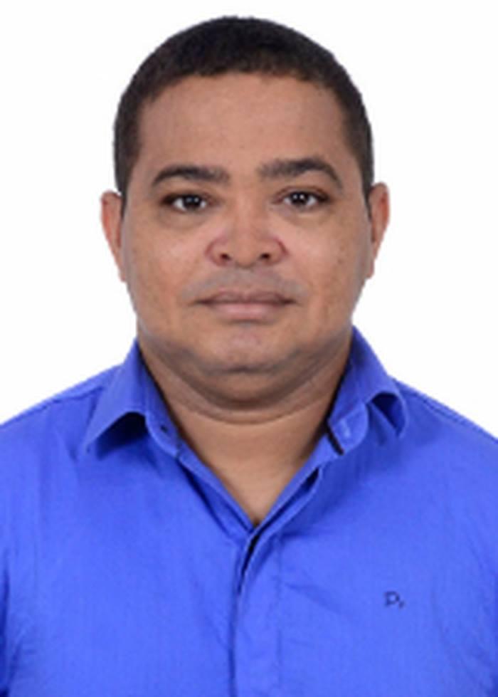 Vereador reeleito em Nova Olinda morre  após ser diagnosticado com coronavírus