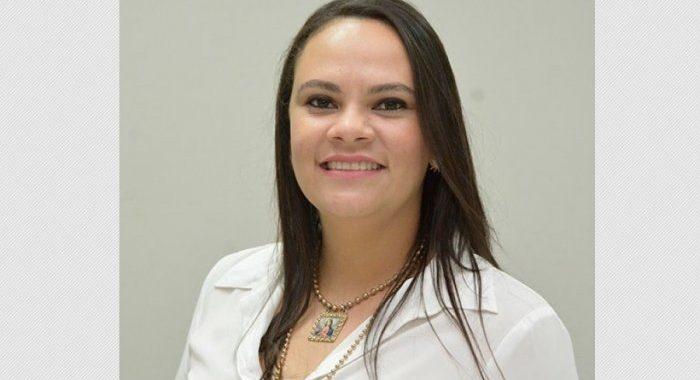 A indicação do nome de Fernanda Ribeiro para ocupar a Secretaria de Desenvolvimento Econômico da Agricultura e Pecuária não teria agradado o setor