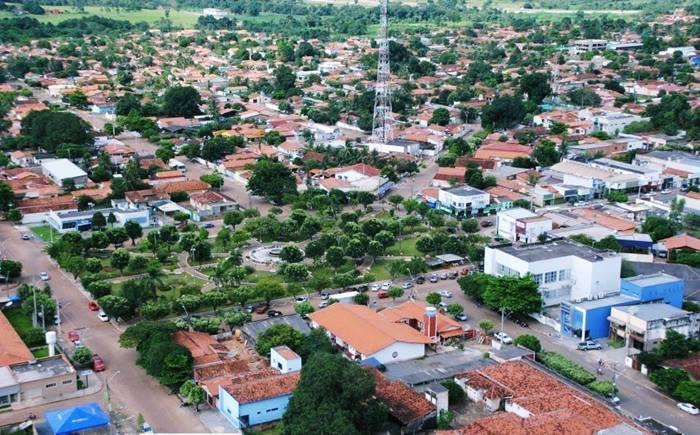 Prefeitura de Colinas publica novo decreto; Toque de recolher, das  22h as 6 horas