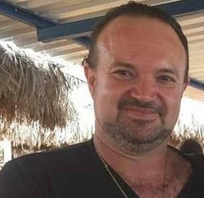 Professor de educação física morre vítima da Covid-19 em Palmas