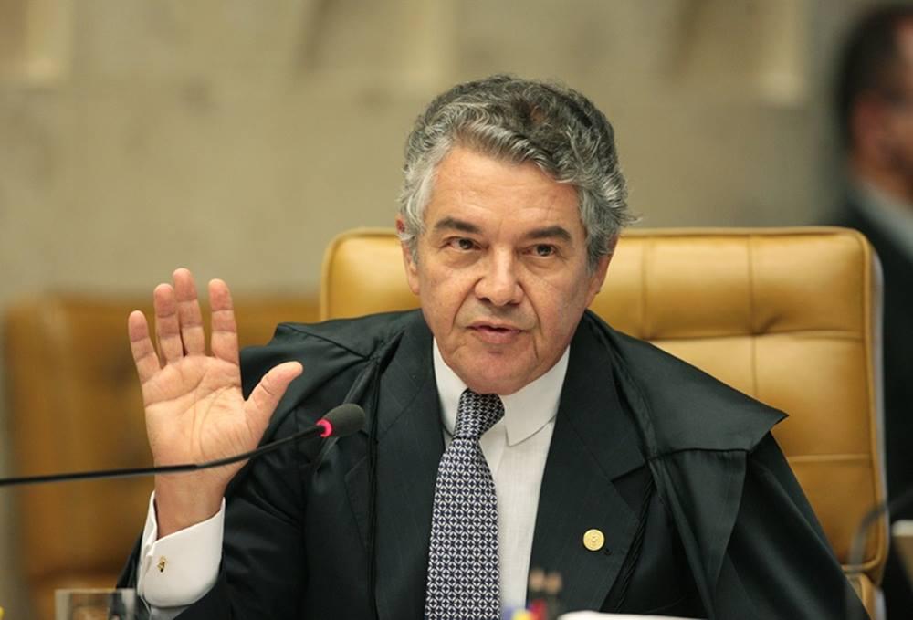 STF rejeita ação de Bolsonaro para derrubar decretos de governadores sobre medidas de isolamento