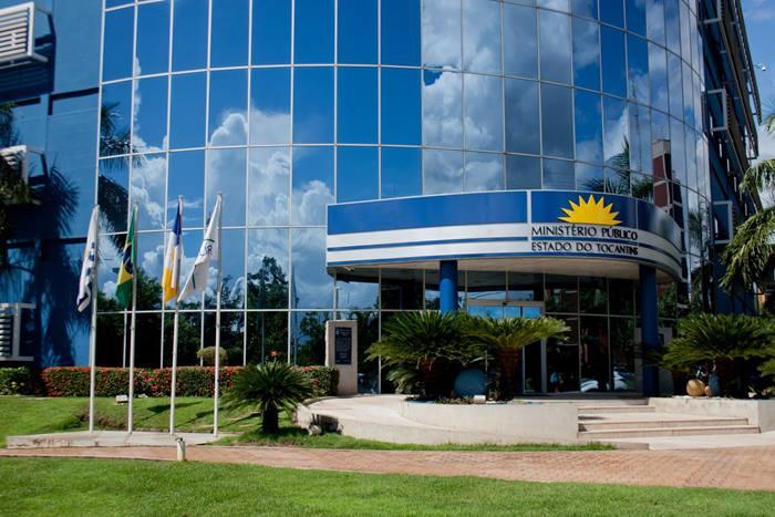 MPTO obriga município de Palmas a prestar esclarecimentos sobre funcionamento das UPAs