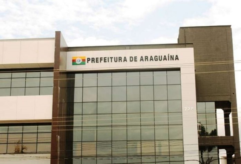Prefeitura alerta sobre último prazo para apresentação de aprovados em concurso do quadro geral