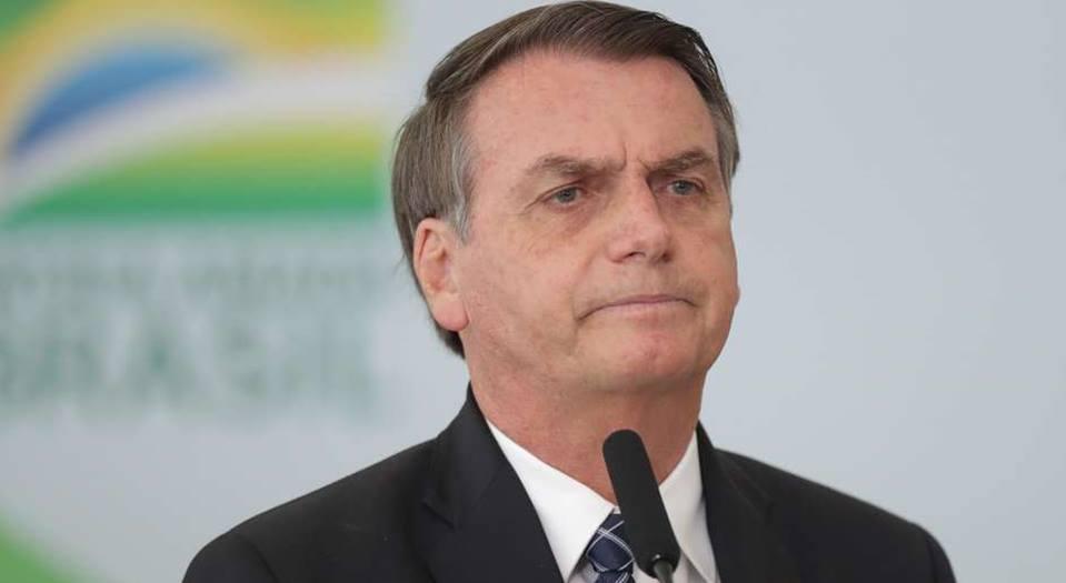 'Preciso salvar o governo', diz Bolsonaro após confirmação de Ciro Nogueira na Casa Civil