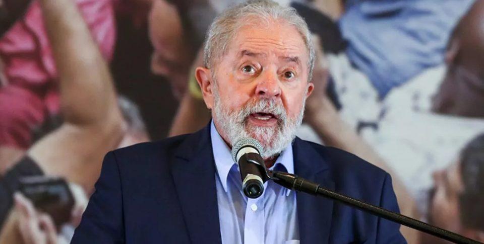 Lula busca diálogo com militares, aponta Bela Megale