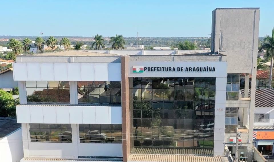 Prefeitura decreta ponto facultativo na segunda-feira, 14, véspera do feriado do padroeiro da cidade