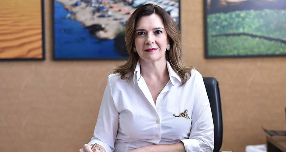 Governo do Tocantins lança linha de crédito com aprovação ágil a pequenos empreendedores