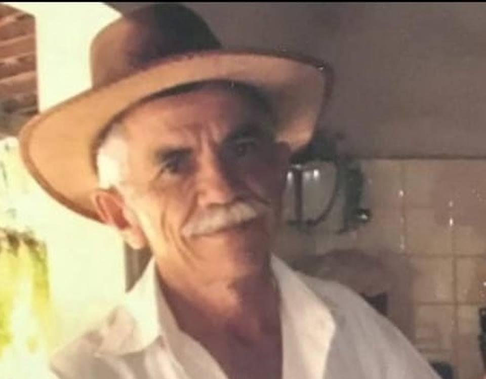 Acidente na TO-432 mata o pai do deputado estadual Valdemar Júnior