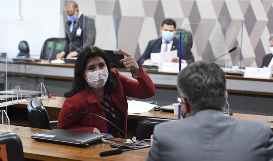 CCJ aprova mudanças eleitorais, mas barra volta das coligações; PEC vai a Plenário nesta quarta